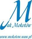 Urząd Mokotowa